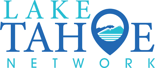 Lake Tahoe Network